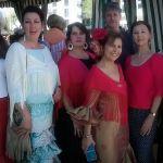 En la Feria! Trip 2016