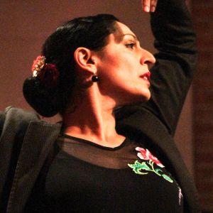 Marga Pérez